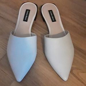 townshoes